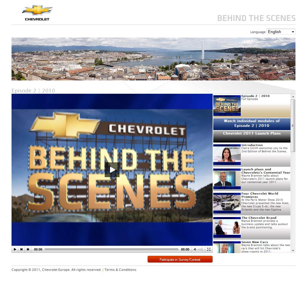 Chevrolet_BTS_02