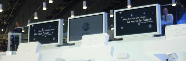 VW_Powerwall_wide1