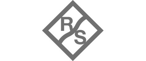 clients_rs_sw