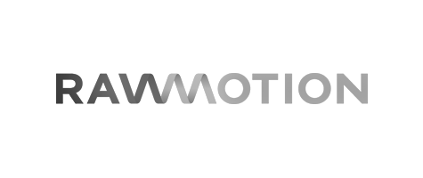 clients_rawmotion_sw