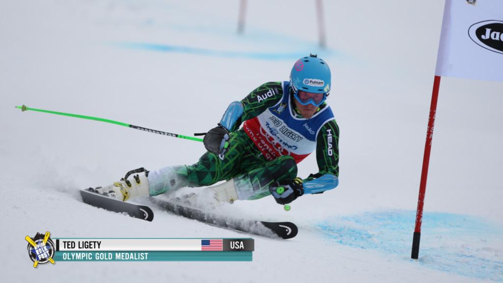 Alpine Rockfest – Sports & Entertainment