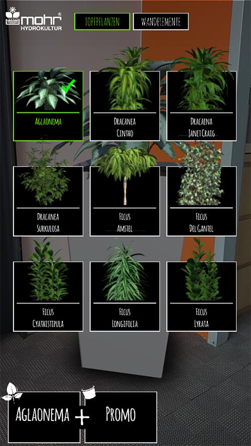 Pflanzen_screen