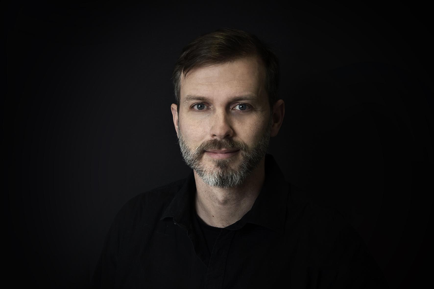 Christian Freisleder